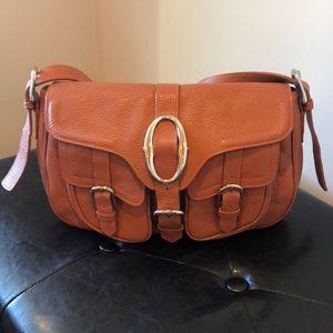 BCBGMaxAzria Bag